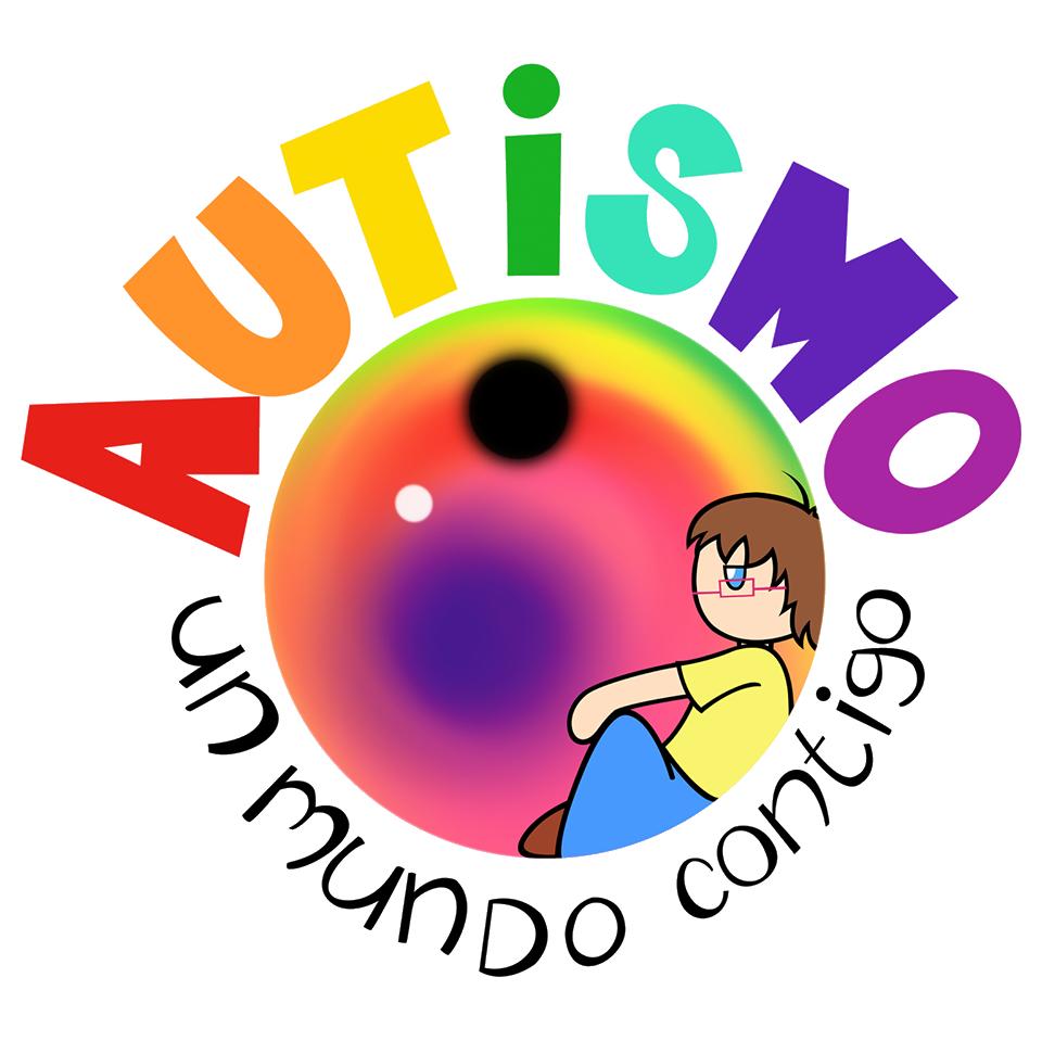 Autismo Un Mundo Contigo A. C.